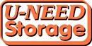 U-Need Storage