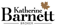 Katherine Barnett, RE/MAX Realty Specialist Inc, Brokerage