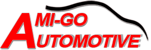 Ami-Go Automotive