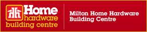 Milton Home Hardware Building Centre