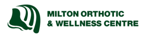 *Milton Orthotic and Wellness Centre