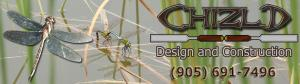 CHIZLD Design & Construction