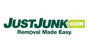 Just Junk
