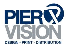 PierVision