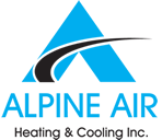 Alpine Air Heating and Cooling Milton