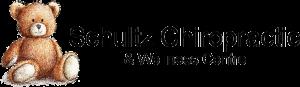 Burlington Chiropractor Schultz Chiropractic and Wellness Centre