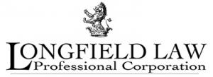 Longfield Law Professional Corporation