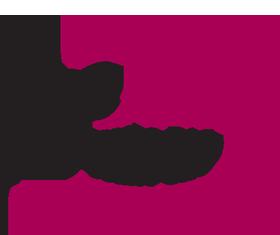 Proforma U-Want-One