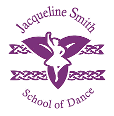 J.S. School of Dance