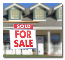 Milton's Ontario Resale Homes and Housing - resale housing market